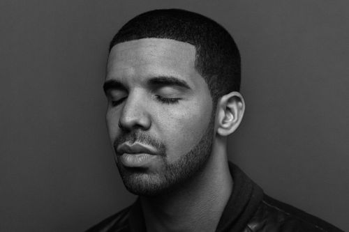 Drake Adds 11 More Dates to 'Aubrey and the Three Migos' Joint Tour with Migos