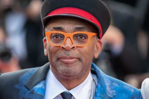 Spike Lee Addresses His Early Announcement of Palme d'Or Winner at Cannes 2021
