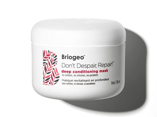 The Best Hair Products at Sephora to Give You a Gorgeous & Healthy Mane