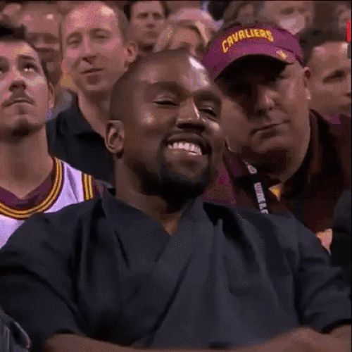 Kanye tweets that he has two albums coming out soon