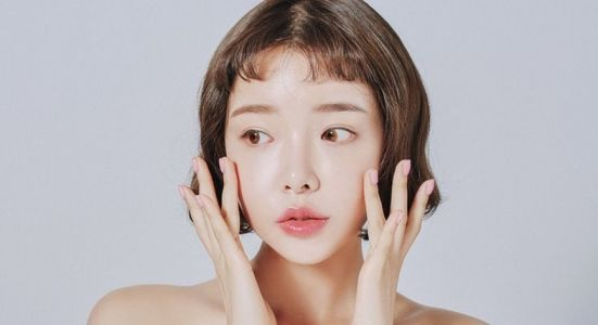 Korea's viral skincarediet is the antidote to its divisive 10-step routine