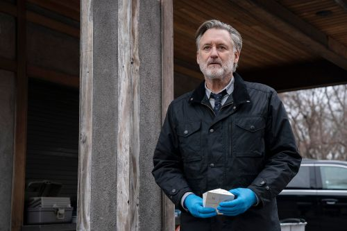 'The Sinner' star Bill Pullman dissects chilling Season 3 finale