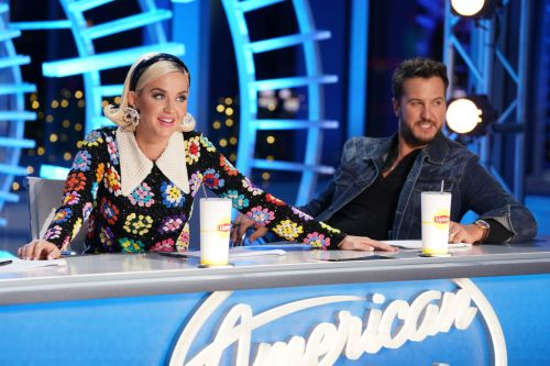 'The Voice' & 'American Idol' Don't Make Stars-They Make the Already Famous Bigger