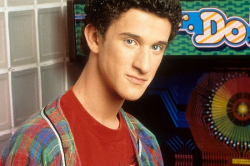 """Dustin Diamond, 'Saved by the Bell's """"Screech,"""" Has Died at 44"""