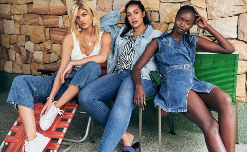Global Fashion Group posts Q3 revenue growth of 18.7 percent