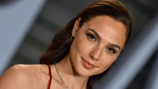 Gal Gadot Reveals Her Biggest Beauty Secrets: 'I Wash My Hair Every Day'