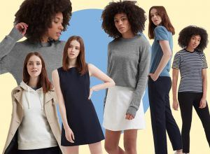 Say Hello To Farnol and Your New Capsule Wardrobe