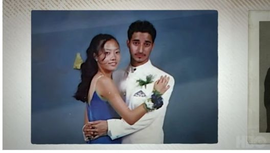 The gripping trailer for the Adnan Syed doc is a must-watch for Serial fans