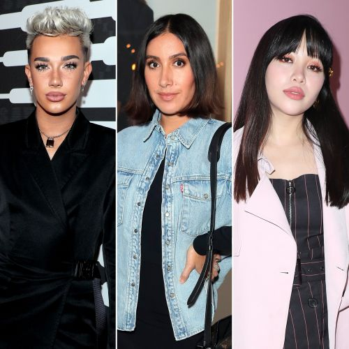 These 10 Beauty Influencers May Have Had Different Starts, But They're All Equally Talented