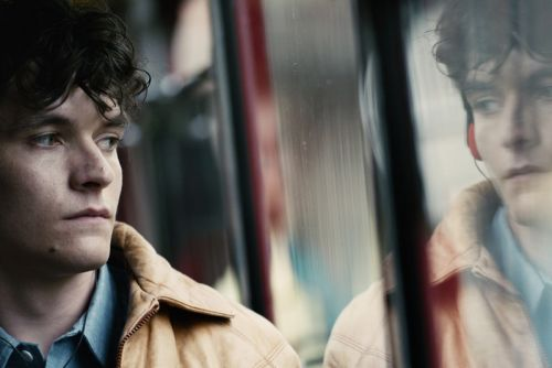 Netflix Revealed The Least Chosen Ending in 'Black Mirror: Bandersnatch'