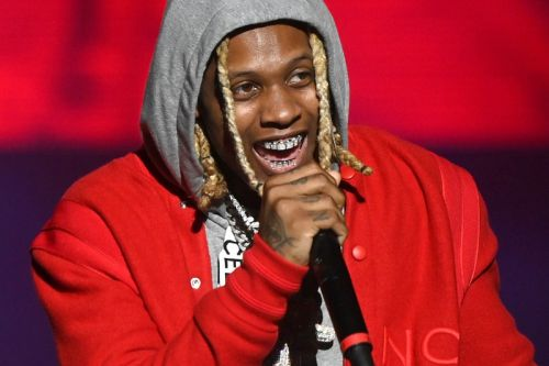 Lil Durk Lost Out on a Feature In Kanye West's 'DONDA' Album