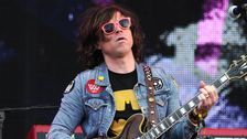 Ryan Adams Apologizes To Mandy Moore And Other Women Who Accused Him Of Abuse