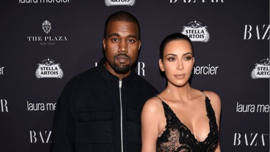 Owner of Chicagowest Twitter Account Says He'll Gift it to Kim and Kanye