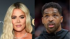 Khloe Kardashian Says She's 'Too Busy' Making Money To 'Hate' Tristan Thompson