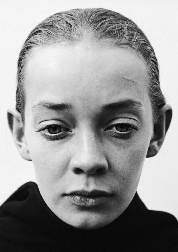 Jack Davison's photographs offer a surrealist take on the everyday