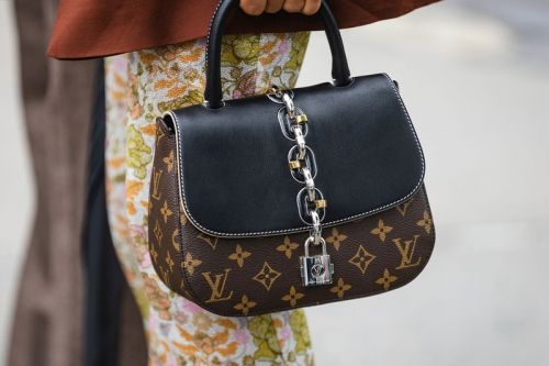 Report: World's Top 10 Luxury Labels Generate Over Half of All Luxury Sales