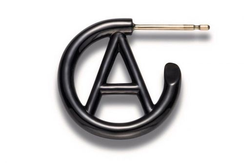CAREERING Joins UNDERCOVER & Hiroshi Fujiwara's AFFA for Special Jewelry