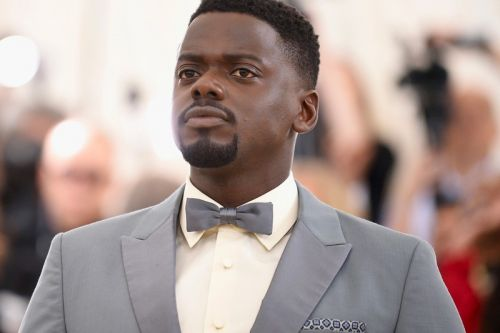 Daniel Kaluuya Discusses His Involvement in the Live-Action 'Barney' Film