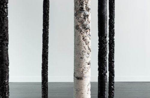 A Rare Interview with Helmut Lang
