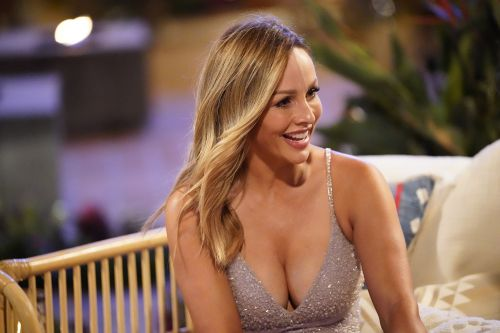 Bachelorette Clare Crawley Reacts to Trolls Who Call Her 'Fake' for Having 'Self-Love': 'Look Inward'