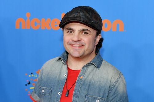 Nickelodeon actor reveals he transitioned genders 20 years ago