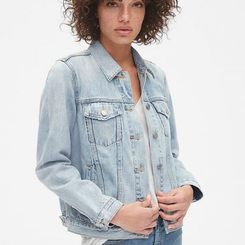 Spring-Ready Picks From The Gap's Latest Big Sale