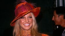 Britney Spears Claims Father Gave Business Manager Excessive $308k Raise