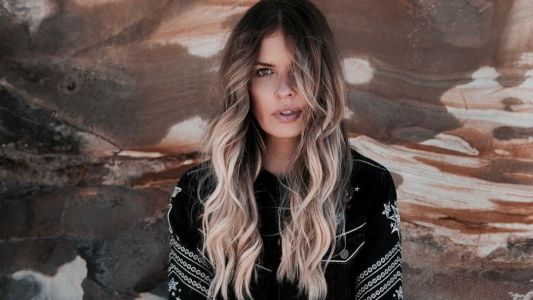 7 Australian Beauty Influencers and Pros You Should Know