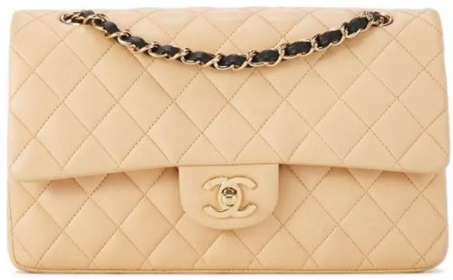 Chanel accuses the RealReal of selling counterfeit handbags
