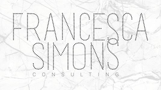 FRANCESCA SIMONS PR IS HIRING A PART TIME PR ASSISTANT IN NEW YORK
