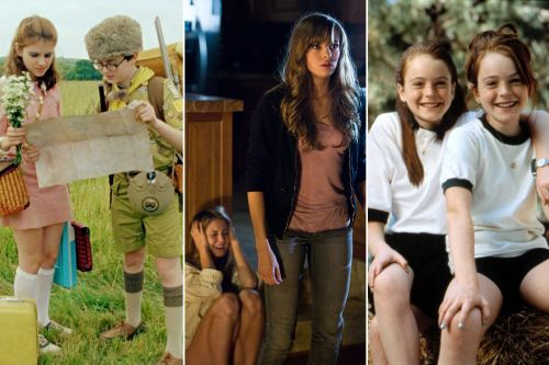 The Best Shows to Binge on Netflix Over July 4th Weekend