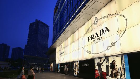 Prada Apologizes for Racially Insensitive Monkey Trinkets