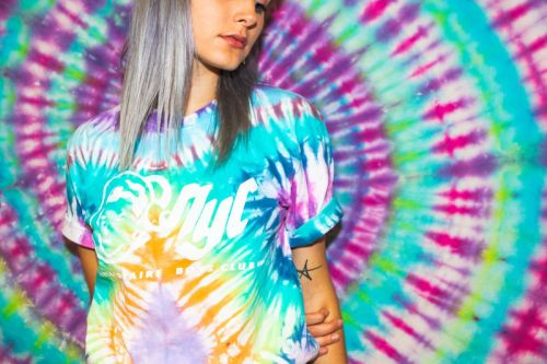 Billionaire Boys Club's New Lab Capsule Delivers Ultra-Limited, Custom Tie-Dye