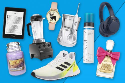 The best Amazon Prime Day deals 2021 you can shop right now