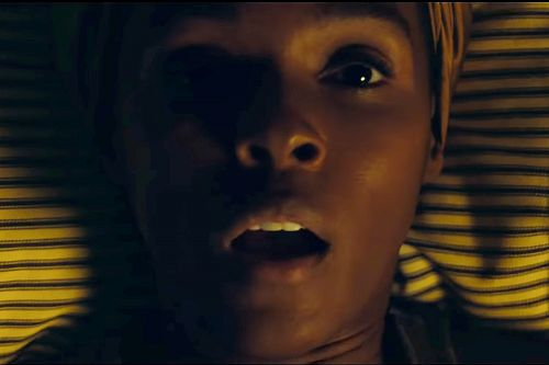 'Antebellum' trailer: Janelle Monáe is haunted by ancestors