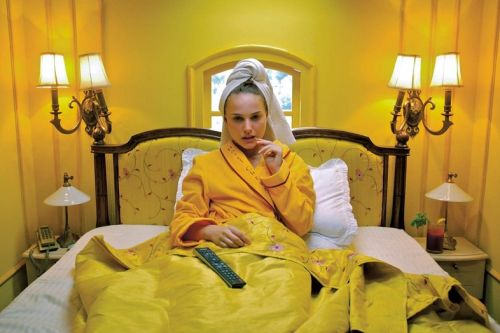 The best Wes Anderson beauty looks of all time