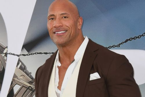 'Forbes' Names Dwayne Johnson, Robert Downey Jr. & More as the Highest-Paid Actors of 2019