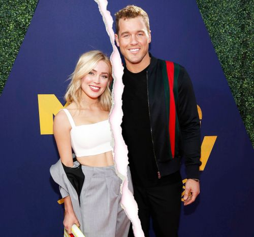 Julianne Hough & Brooks Laich Are Separating After 3 Years of Marriage-Love Is Dead