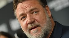 Russell Crowe Slams 'Kids These Days' For Saying His Film Helps Them Fall Asleep