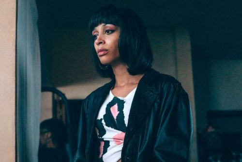 Isis King Talks 'When They See Us,' Becoming Marci & Trans Visibility