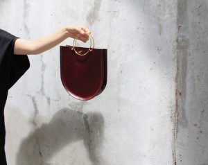 This Is The Only Bag You Need This Autumn