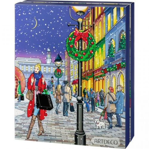 The 10 Best Beauty Advent Calendars Of 2018