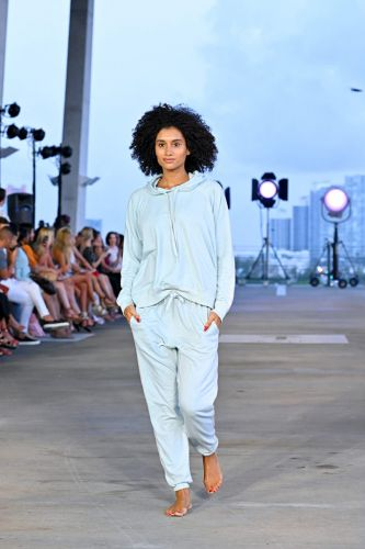 ACACIA Debuts Resort 2020 Collection At Miami Swim Week