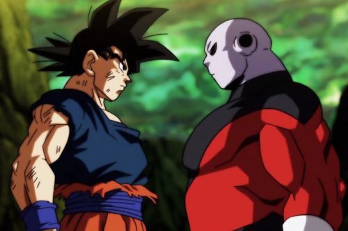 'Dragon Ball Super' Fans in Latin America Had a Massive Livestream for Its Penultimate Episode