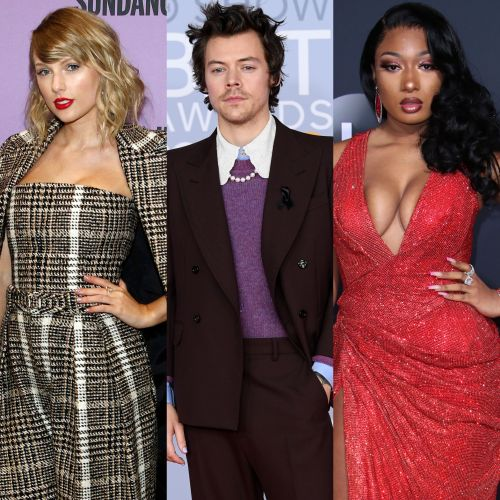 Everything You Need to Know About the 2021 Grammy Awards - Host, Nominees and More!