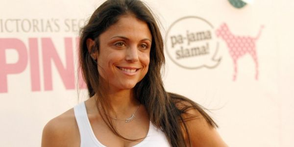From Debt To Millions: What Is Bethenny Frankel's Real Net Worth?