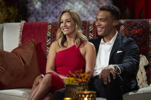Why Did 'Bachelorette' Couple Clare Crawley and Dale Moss Split? Inside Their Sudden Breakup