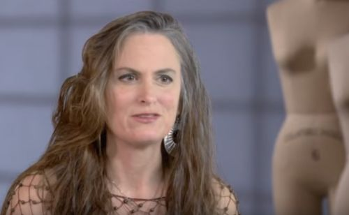 Notorious 'Project Runway' Alum Wendy Pepper Passes Away at 53