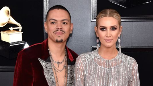 Check Out the Cutest Couples of the 2019 Grammys