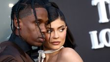 Kylie Jenner, Travis Scott Say Sex Life Has Gotten Better Since They Had A Baby